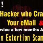 How to Clean – Im a hacker who cracked your email and device