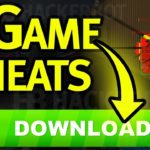 How to DOWNLOAD Game Hacks, Mods, Aimbots, Wallhacks and other