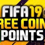 How to get Free fifa 19 Coins and FIFA 19 Points 💥💥 FIFA