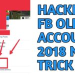 How to hack or clone facebook old account 2018,19 new trick
