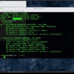 How to hack wifi networks using Wifite on Parrot OS