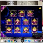 How to use Geometry dash speed hack (Mac Only)