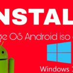 Install Lineage OS Android on Pc VMware hindi tutorial