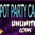 Jackpot Party Casino Free Coins (HackCheats) – How to find