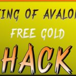 King Of Avalon new Cheats – awesome Hack for Free Gold by