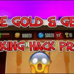 King of Thieves HackCheats Unlimited Gems and Gold WORKING