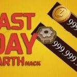 🔥 Last Day on Earth Survival Hack – Get Unlimited Coins