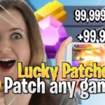 Lucky Patcher Hack – How to download Lucky Patcher Free – Lucky