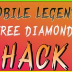 Mobile Legends Hack Tool – best way Cheats for Free Diamonds