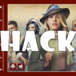 Murder in the Alps Hack Energy – Murder in the Alps Cheats
