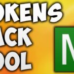 MyFreeCams HackCheats – How To Get Free Tokens By Using