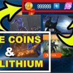 N.O.V.A Legacy Hack 2018 – How To Get Free Trilithium Coins