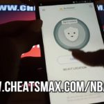 NBA Live Mobile Hack – NBA Live Mobile Cheats – Get Unlimited