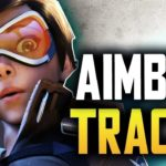 ✅OVERWATCH AIMBOT 2018 FREE DOWNLOAD UNDETECTED PC PS4