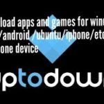 One website can download apps software for(ANDROID , WINDOWS.