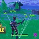 RELEASE Fortnite Hack AimbotESPMisc Undetected by swoon +3