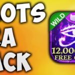 Slots Era HackCheats – How To Get Free Coins Gems By Using