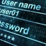 This is how Hackers Crack passwords 😲