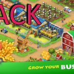 Township Hack 2018 Free Coins