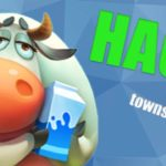 Township Hack – Cash and Coins Cheats Generator iOSAndroid