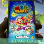 Toy Blast Hack Apk – Toy Blast Hack Cheats Tool