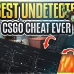 UNDETECTED TOP HACK CS:GO AIM, WH 2018 + FREE DOWNLOAD