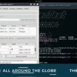 Wi Fi Hacking tool Gerix with Kali linux. – Semalt