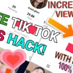 how to Get More Like Heart how Increase TikTok Fans With