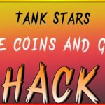 AMAZING Tank Stars Hack – only working Cheats instant Free