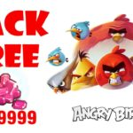 ANGRY BIRDS 2 HACK GEMS – ANGRY BIRDS 2 HACK TOOL DOWNLOAD NO