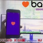 Badoo Hack Android Apk – Hack Badoo Password Crack