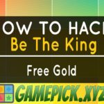 Be the King HackCheats – Is it Possible How to Get Free Gold?