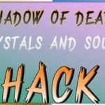 Best Shadow Of Death Hack – first Cheats on yt for Free