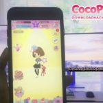 Cocoppa Play Apk Hack Android – Cocoppa Play Hack Tool Free