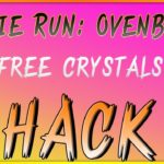 Cookie Run OvenBreak Hack – amazing Cheats tool For Free