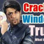 Cracked Windows ? Truth About Pirated Software What to do