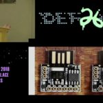 DEF CON 26 PACKET HACKING VILLAGE – gh057 – Microcontrollers