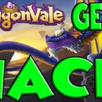 DragonVale Hack DragonVale Cheats