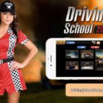 Driving School 2017 Hack LIVE PROOF – How to Get 99,999 Coins