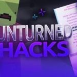 EASY UNTURNED HACK? BEST UNTURNED MULTIHACK FREE DOWNLOAD PC