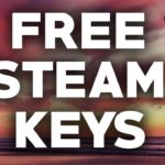 FREE STEAM KEY GENERATOR WORK 2018