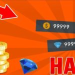 Free Fire Battlegrounds Hack Diamonds Coins – Free Fire