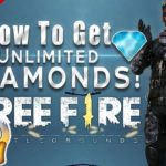 Free Fire Hack 2018 Apk iOS Android 99,999 💎💎💎 – How