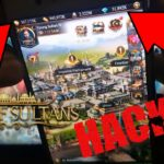 Game of Sultans Hack – Get Unlimited Gold Diamonds 2018