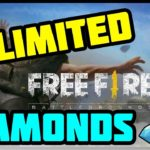 Garena Free Fire Hack – Free Fire Battlegrounds Cheats COINS