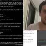 George Hotz Programming From the Transistor: Exploring