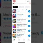 HOW TO DOWNLOAD ALL APPS FOR FREE AND HACKS FOR IOS AND ANDRIOD