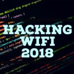HOW TO HACK WIFI MOST POWERFUL METHOD 2018