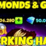 Head Ball 2 Hack Cheats Get Free Unlimited Diamonds