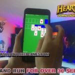 Hearthstone Hack Tool Download – Hack Hearthstone Yahoo
